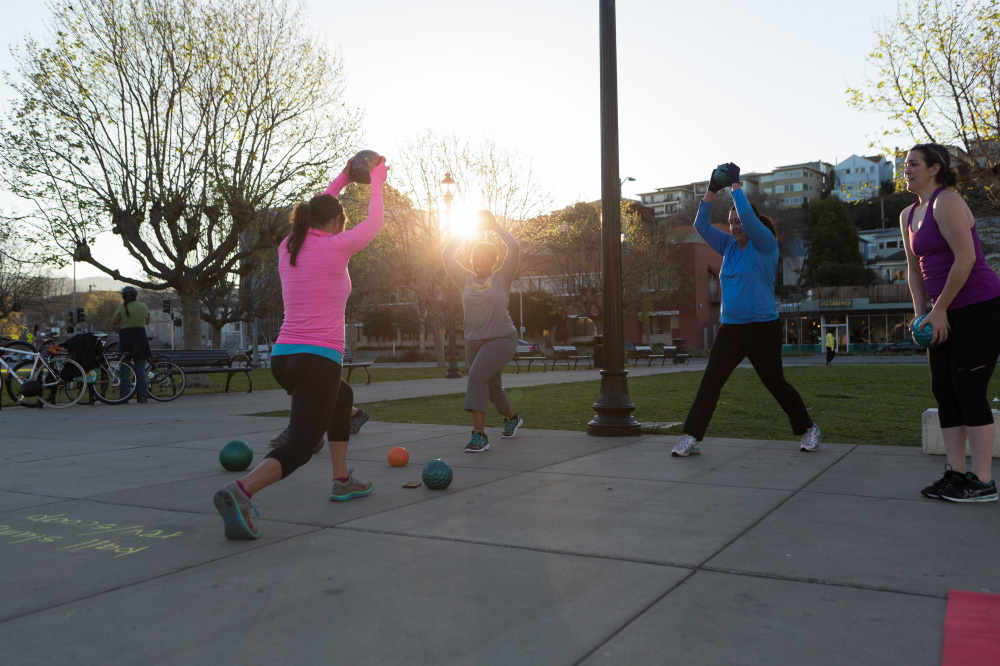 20150304_bootcamp_night-126.jpg