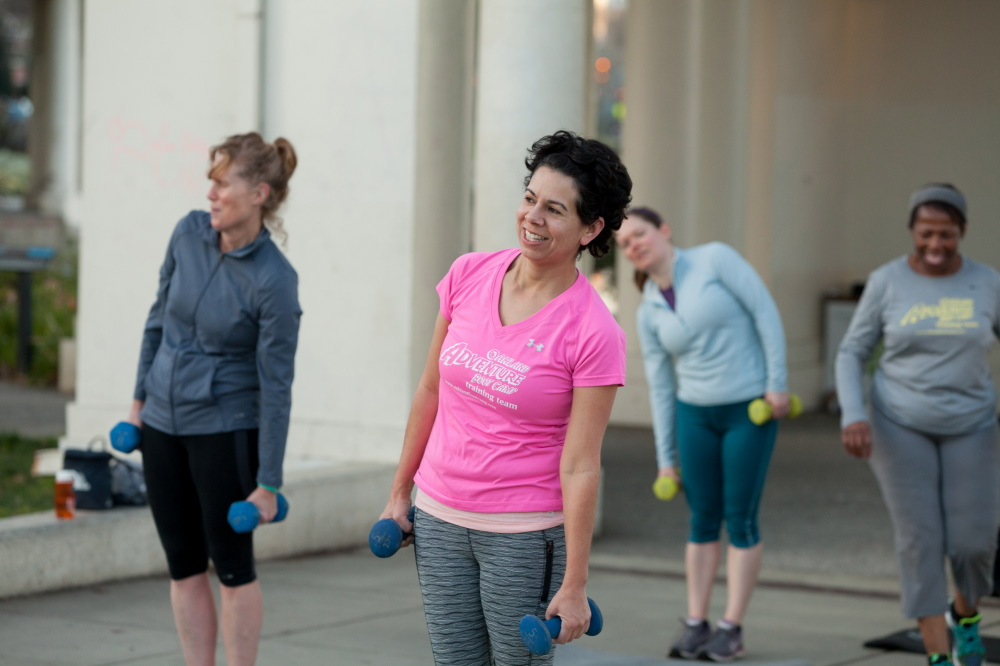 20150304_bootcamp_night-186.jpg