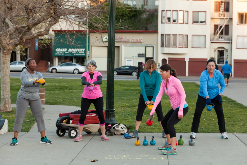 20150304_bootcamp_night-205.jpg