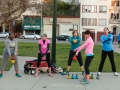 20150304_bootcamp_night-206.jpg